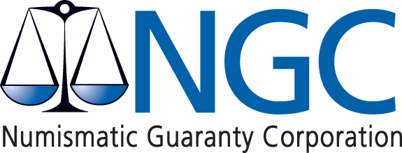 Numismatic Guaranty Corporation (NGC)