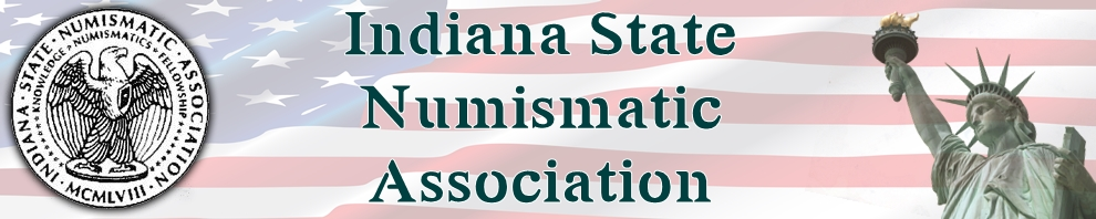 indiana-state-numismatic-association-1